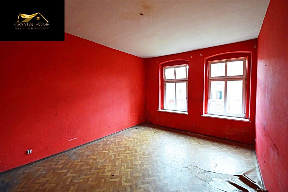Mieszkanie trzypokojowe na sprzedaż Świdnica  112m2 Foto 3