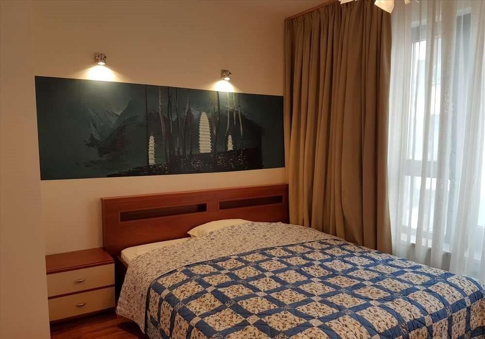 Mieszkanie na sprzedaż Warszawa, Śródmieście  220m2 Foto 2