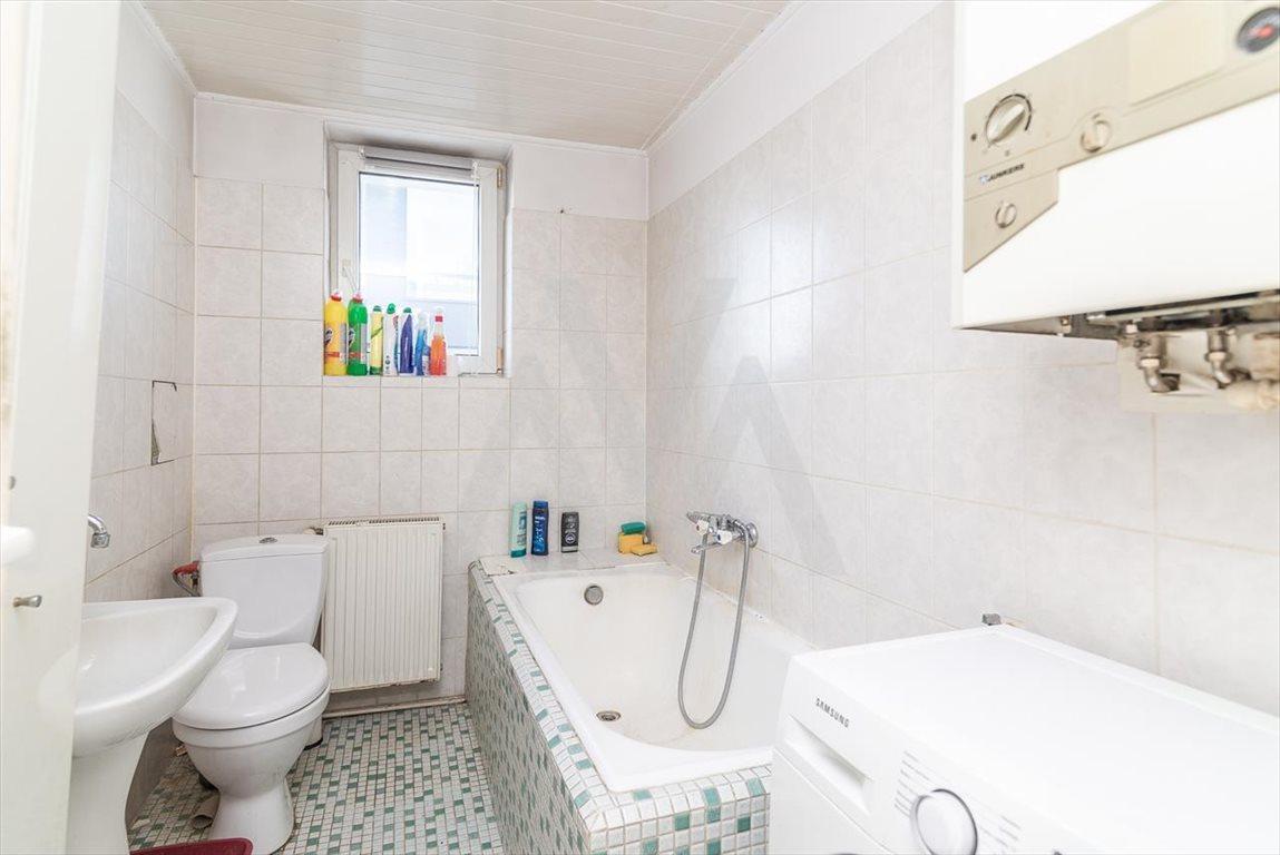 Mieszkanie trzypokojowe na sprzedaż Gdynia, Orłowo, Orłowo, ALEJA ZWYCIĘSTWA  65m2 Foto 7