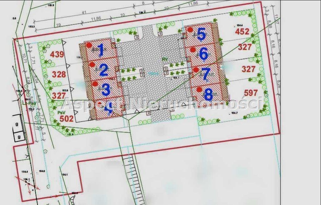 Dom na sprzedaż Radom  135m2 Foto 5