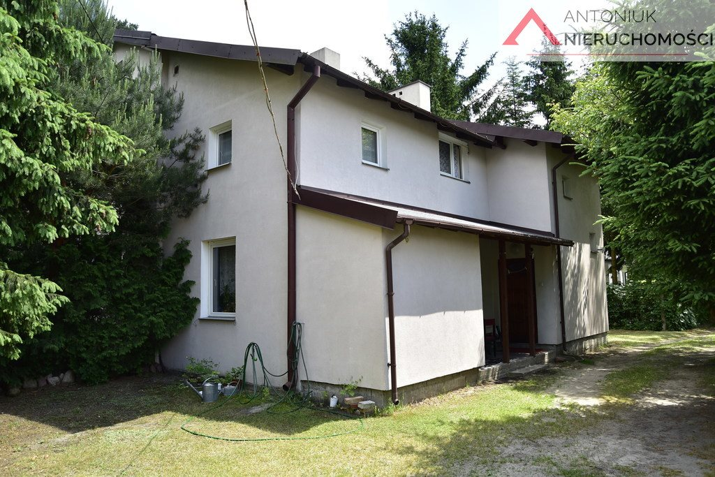 Dom na sprzedaż Legionowo  140m2 Foto 2