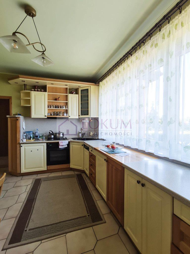 Dom na sprzedaż Radom, Żakowice  293m2 Foto 6
