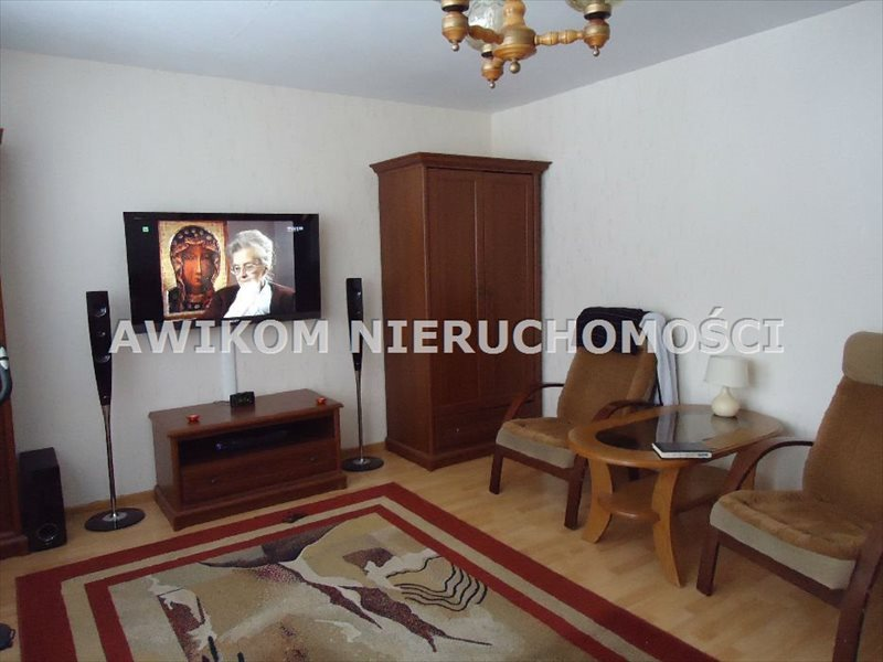 Dom na sprzedaż Żyrardów, Kuklówka Zarzeczna  152m2 Foto 1