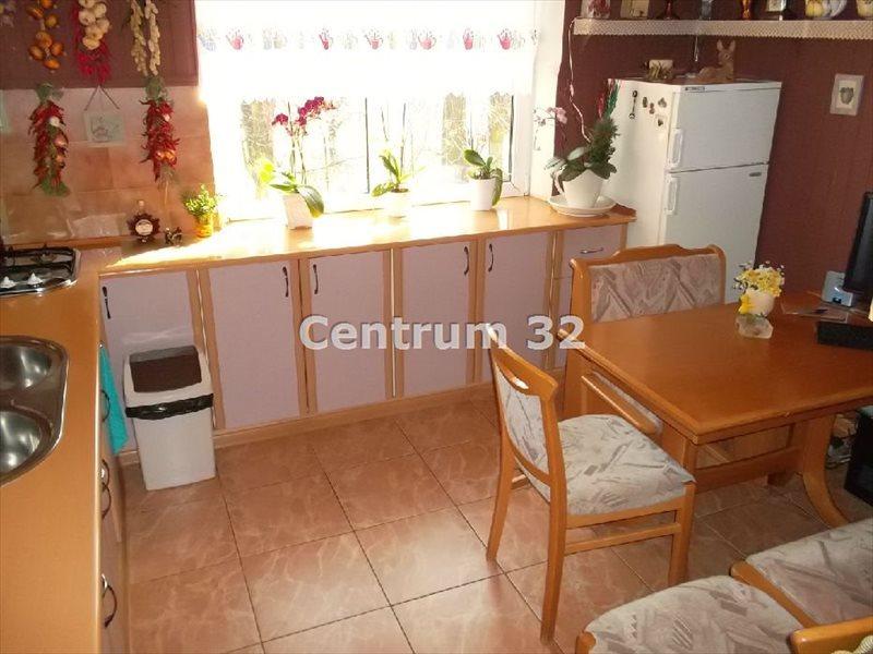 Lokal użytkowy na sprzedaż Podkowa Leśna, Podkowa Lesna, Brwinowska  300m2 Foto 8
