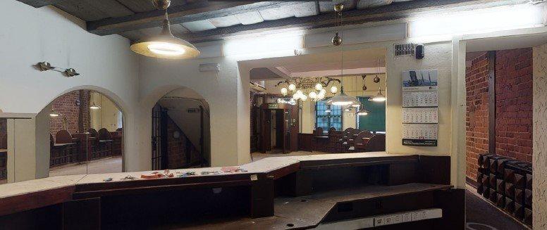 Lokal użytkowy na sprzedaż Toruń  640m2 Foto 2