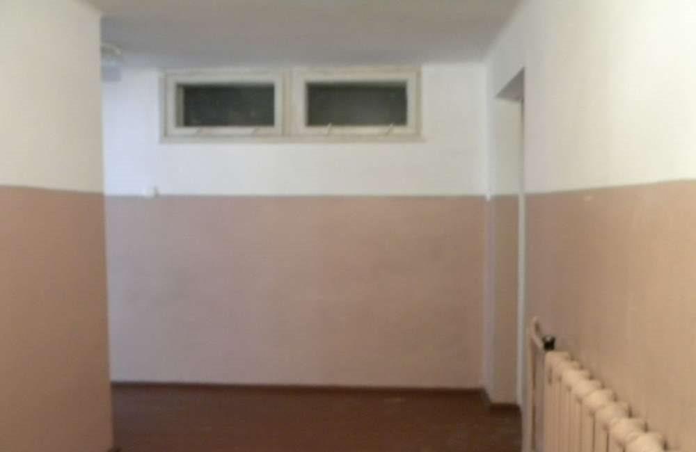 Dom na sprzedaż Tomaszów Mazowiecki, okolice  140m2 Foto 14