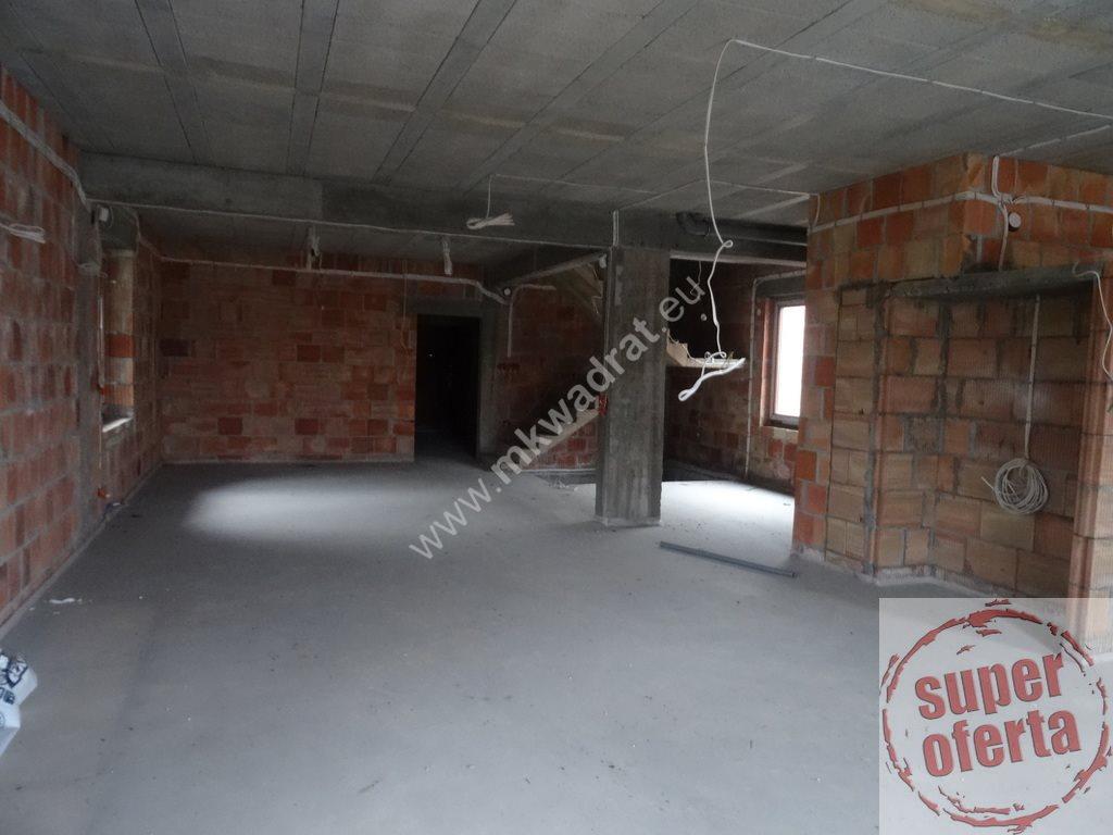 Dom na sprzedaż Łoś, Oferta wyłączna M Kwadrat - kontakt 515 200 031  600m2 Foto 5