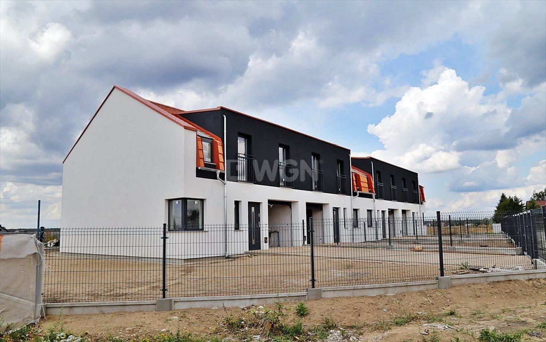 Dom na sprzedaż Bolesławiec, Osiedle Przylesie  118m2 Foto 13