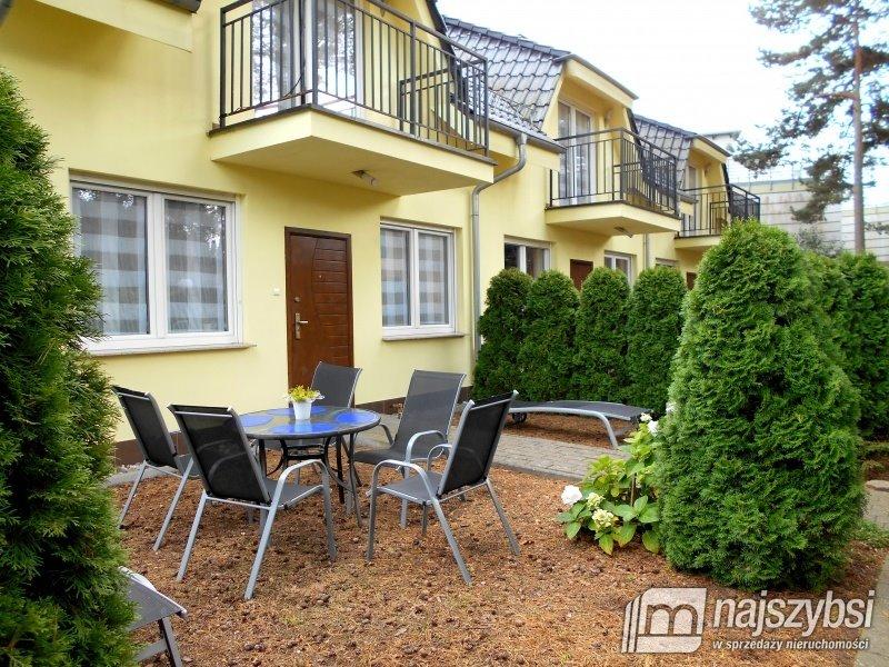 Dom na sprzedaż Pobierowo, Centrum  400m2 Foto 3