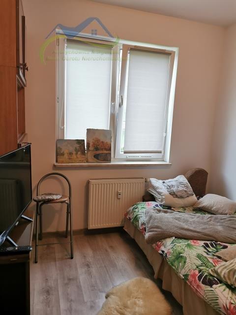 Mieszkanie dwupokojowe na sprzedaż Warszawa, Bemowo, Chrzanów  47m2 Foto 6