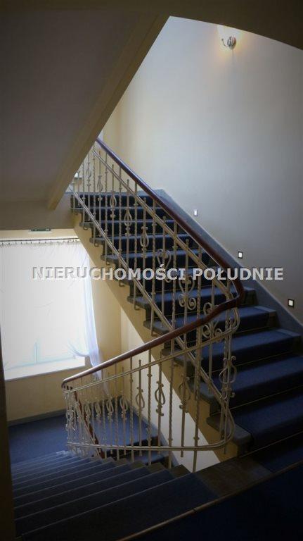 Lokal użytkowy na sprzedaż Ustroń  1550m2 Foto 8
