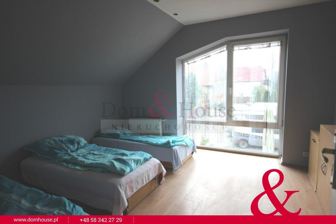 Dom na wynajem Gdańsk, Olszynka, Zielna  128m2 Foto 1