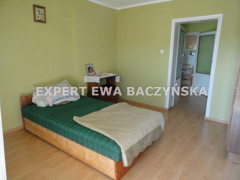 Dom na sprzedaż Olsztyn  345m2 Foto 6