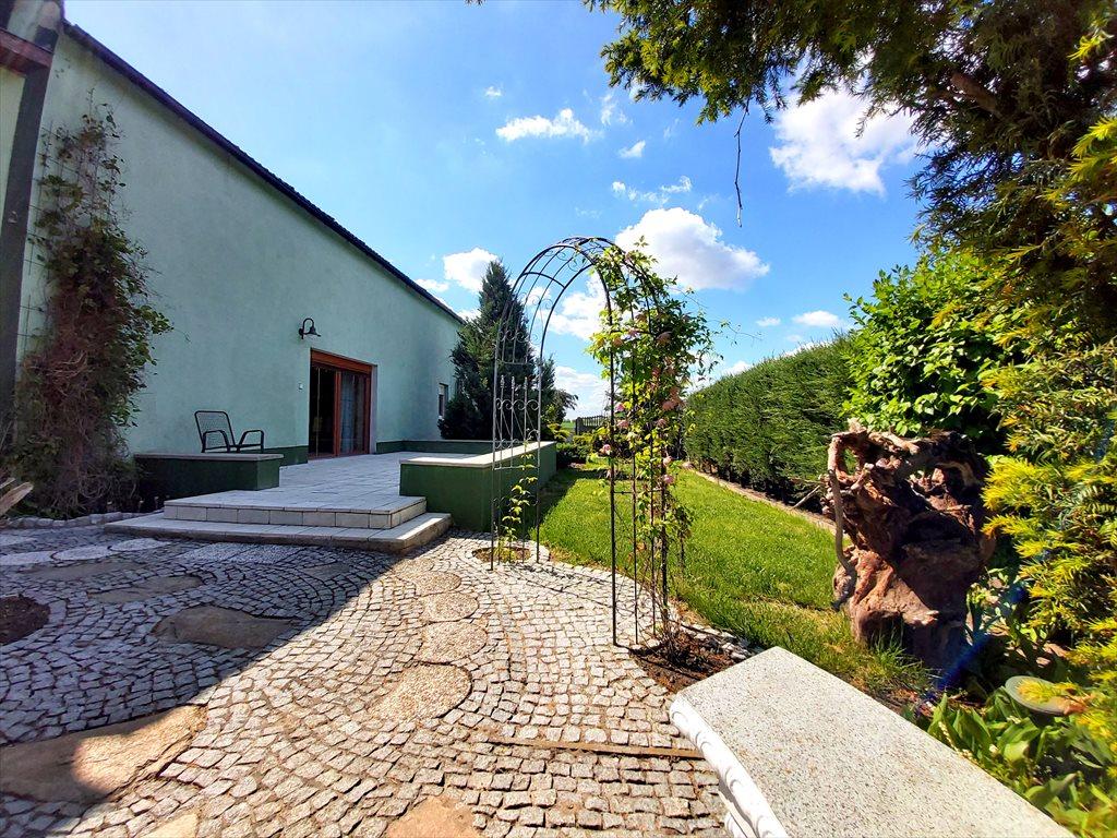 Dom na sprzedaż Lipno, Żakowo  250m2 Foto 12