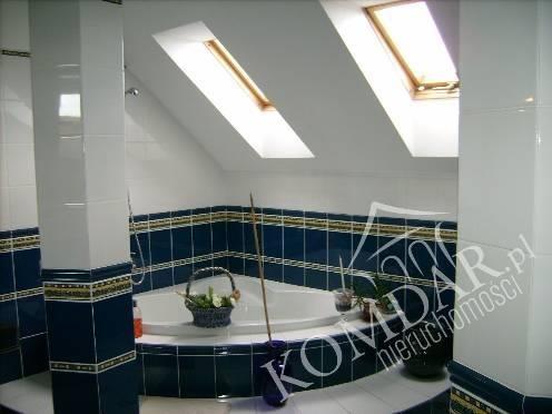 Dom na sprzedaż Chyliczki, Chyliczki  270m2 Foto 10