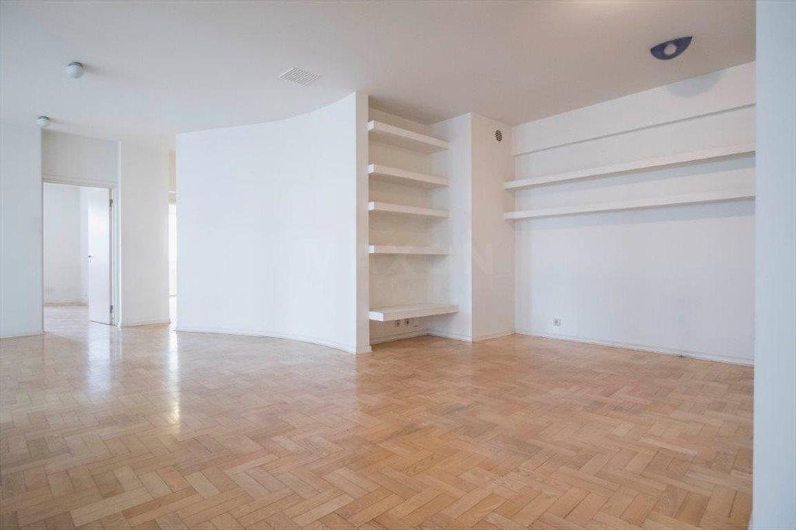Mieszkanie czteropokojowe  na sprzedaż Warszawa, Śródmieście, ul. Górnośląska  141m2 Foto 8