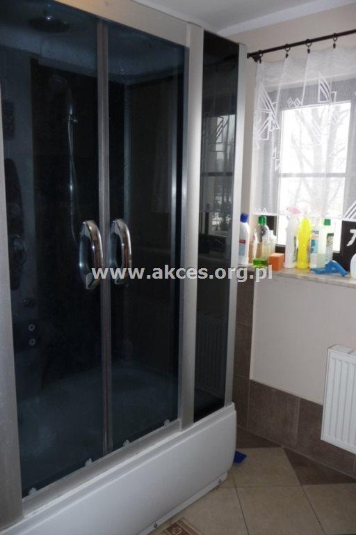 Dom na sprzedaż Warszawa, Targówek, Targówek  385m2 Foto 5
