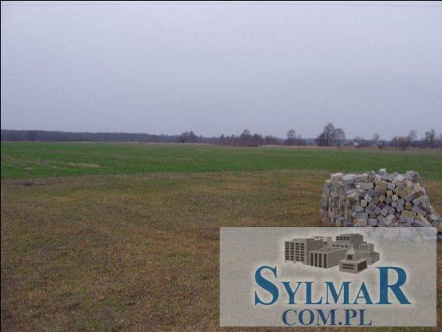 Działka budowlana na sprzedaż Magnuszew, Dębowola  20000m2 Foto 2
