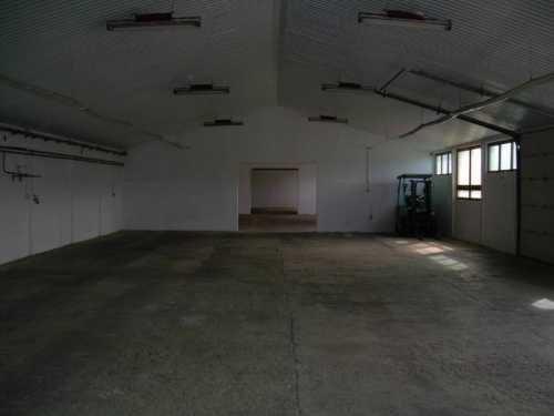 Lokal użytkowy na sprzedaż Wieliszew  982m2 Foto 2