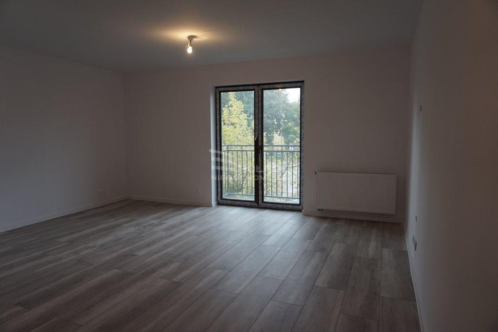 Mieszkanie dwupokojowe na sprzedaż Pabianice, Nowe M-3 w centrum, polecam  51m2 Foto 2