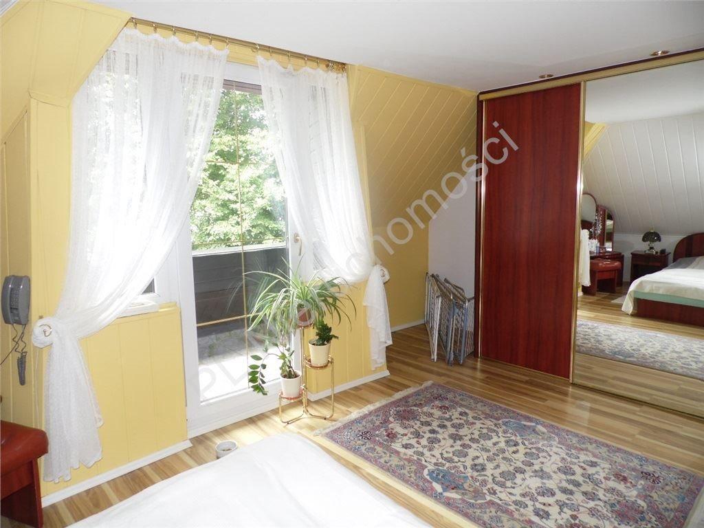 Dom na sprzedaż Otrębusy  256m2 Foto 11