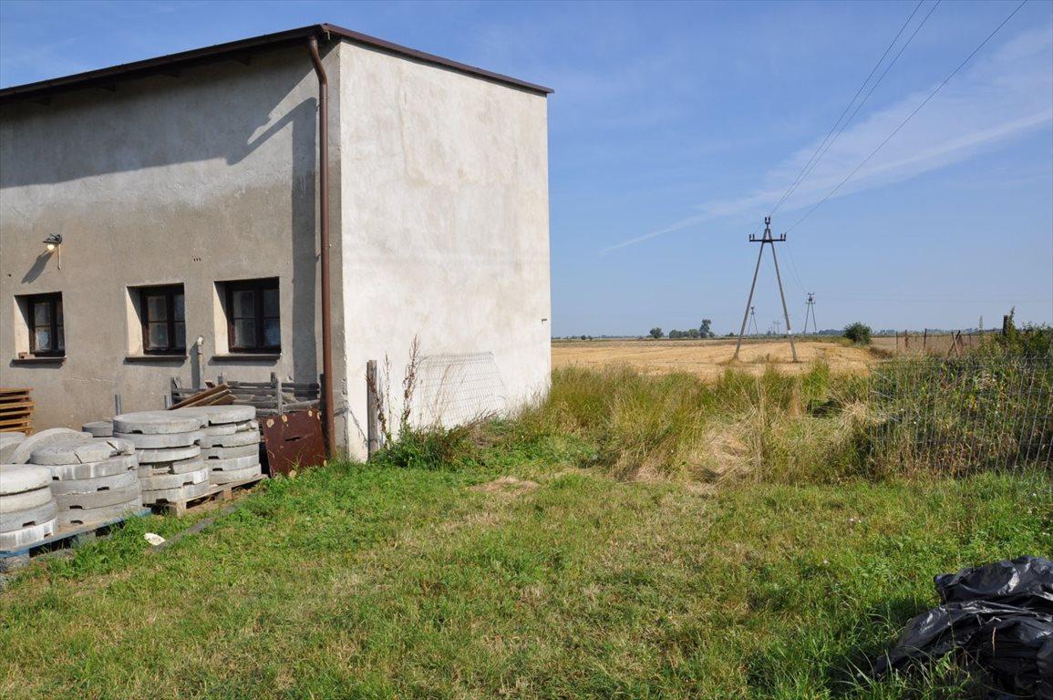 Dom na sprzedaż Kończewice  160m2 Foto 6
