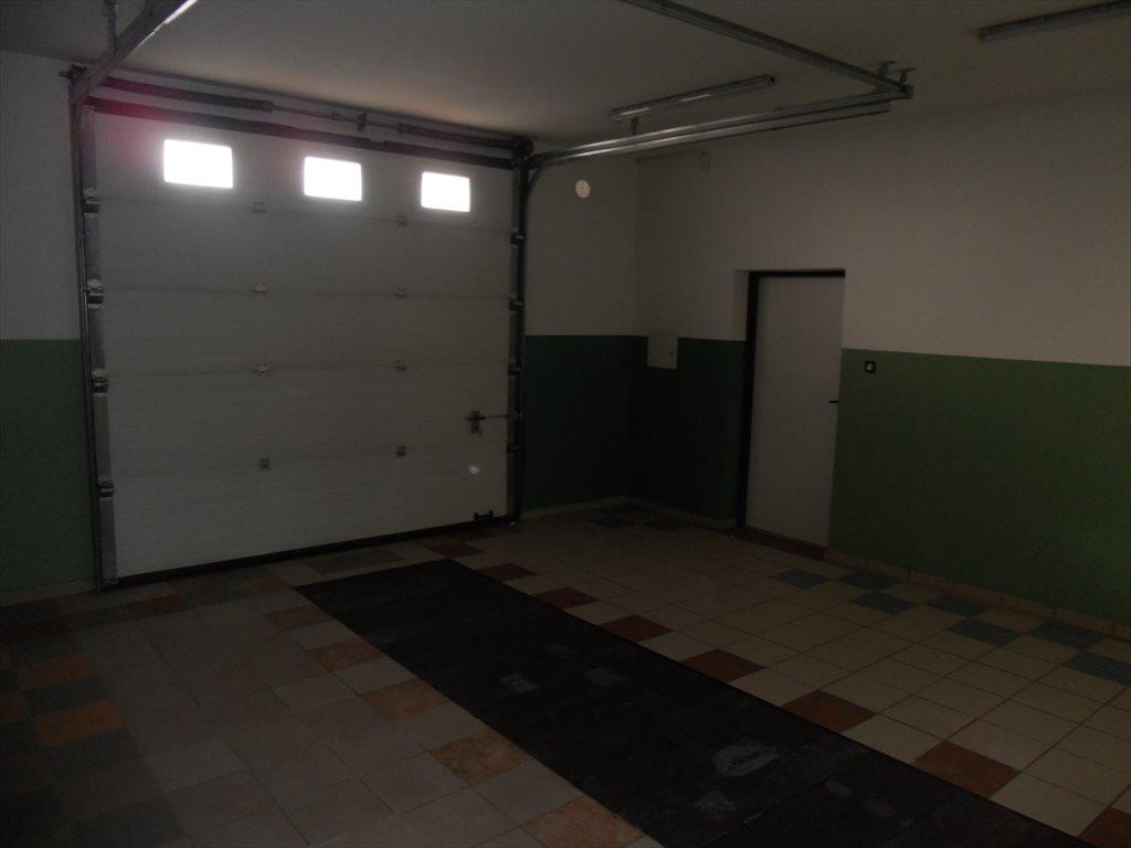 Lokal użytkowy na wynajem Bydgoszcz, Miedzyń, Rzeszowska 3  480m2 Foto 12