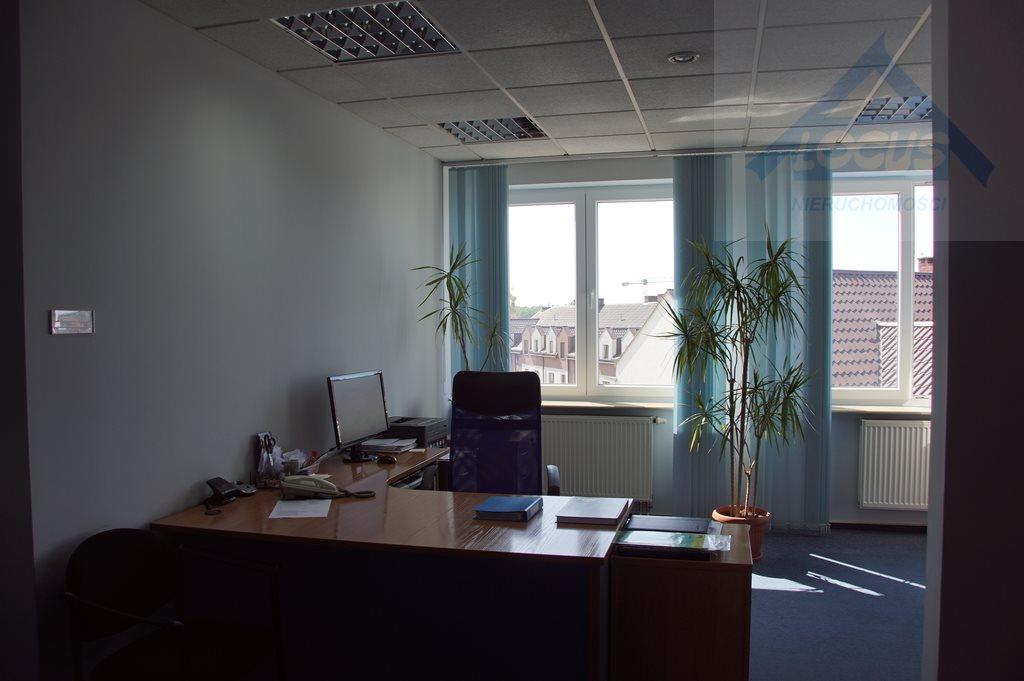 Lokal użytkowy na sprzedaż Warszawa, Ursynów  1346m2 Foto 2