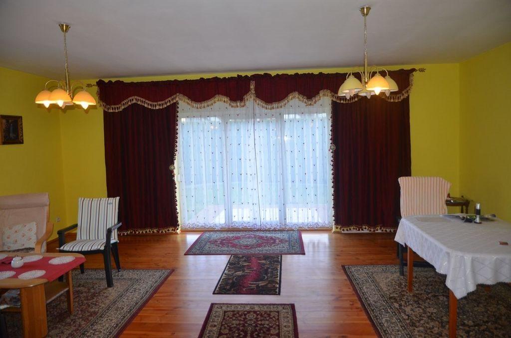 Dom na sprzedaż Szczecin, Żelechowa  230m2 Foto 6