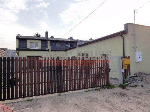 Lokal użytkowy na sprzedaż Warszawa, Rembertów  365m2 Foto 1