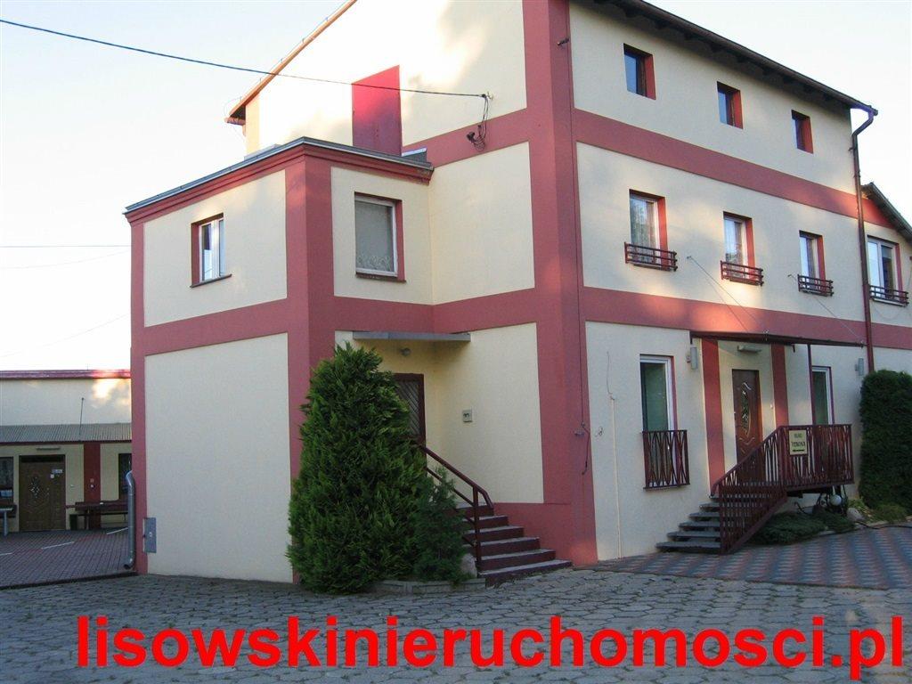 Lokal użytkowy na sprzedaż Poddębice  2400m2 Foto 5