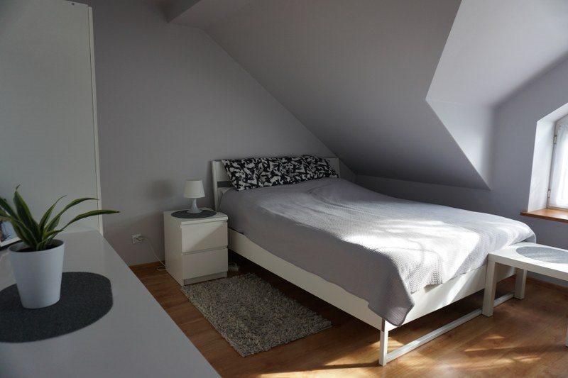 Dom na sprzedaż Pilchów, Wiśniowa  250m2 Foto 8