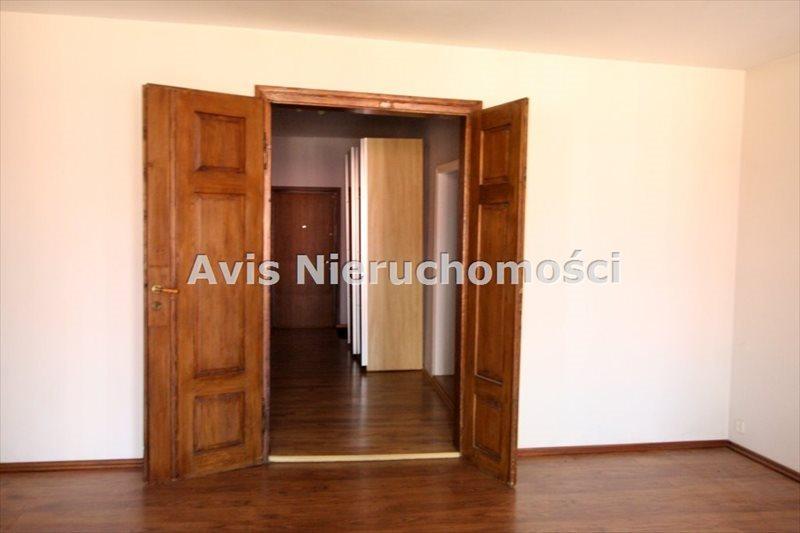 Mieszkanie trzypokojowe na sprzedaż Świdnica  128m2 Foto 3