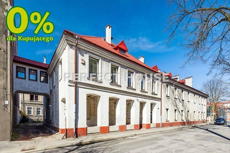 Lokal użytkowy na sprzedaż Brzeg, Powstańców Śląskich  2159m2 Foto 3