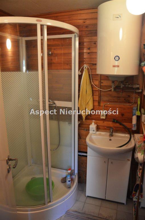 Dom na sprzedaż Brok  160m2 Foto 11