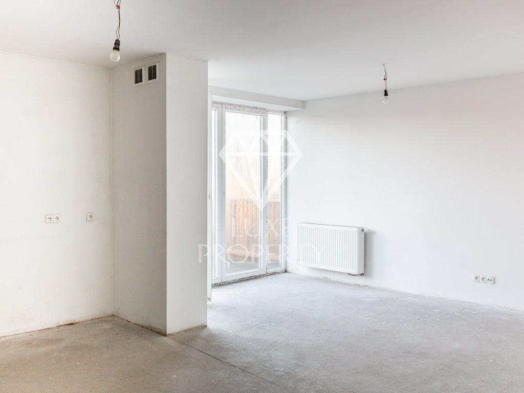 Dom na sprzedaż Pruszków, Bąki, Miernicza  131m2 Foto 1