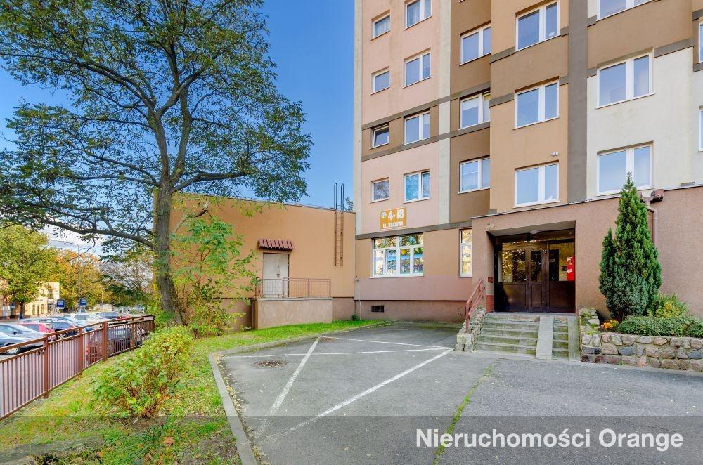 Lokal użytkowy na sprzedaż Szczecin  486m2 Foto 2