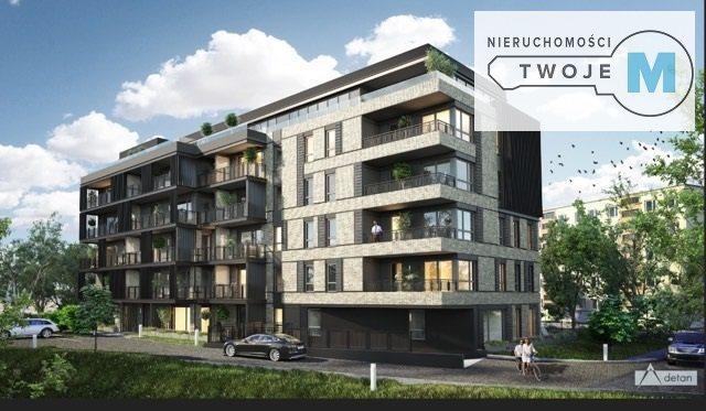 Mieszkanie trzypokojowe na sprzedaż Kielce, Sady  66m2 Foto 3