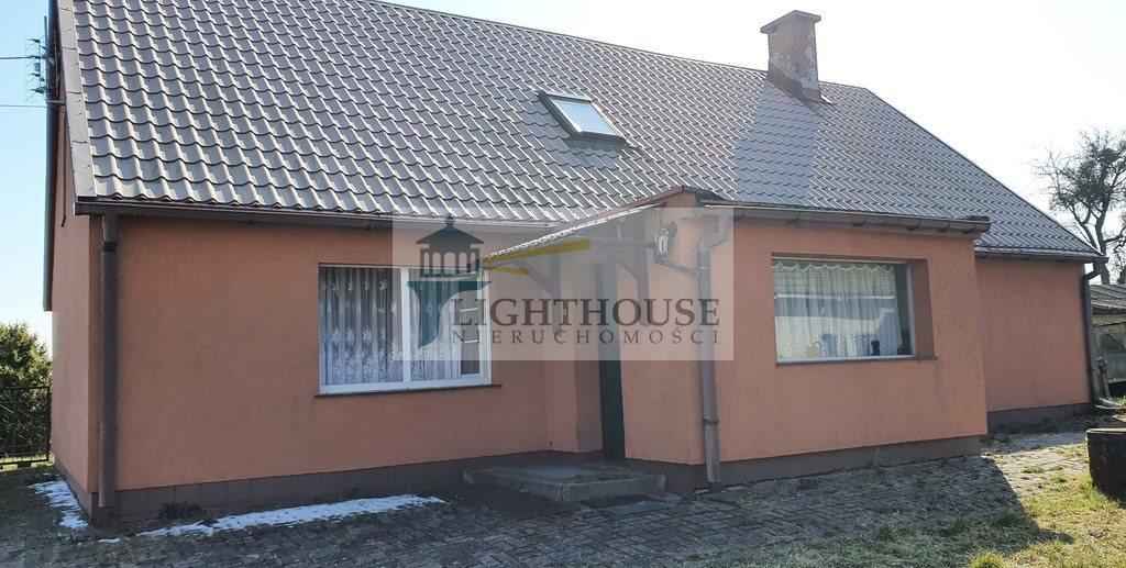 Dom na sprzedaż Kleszczewo  100m2 Foto 1