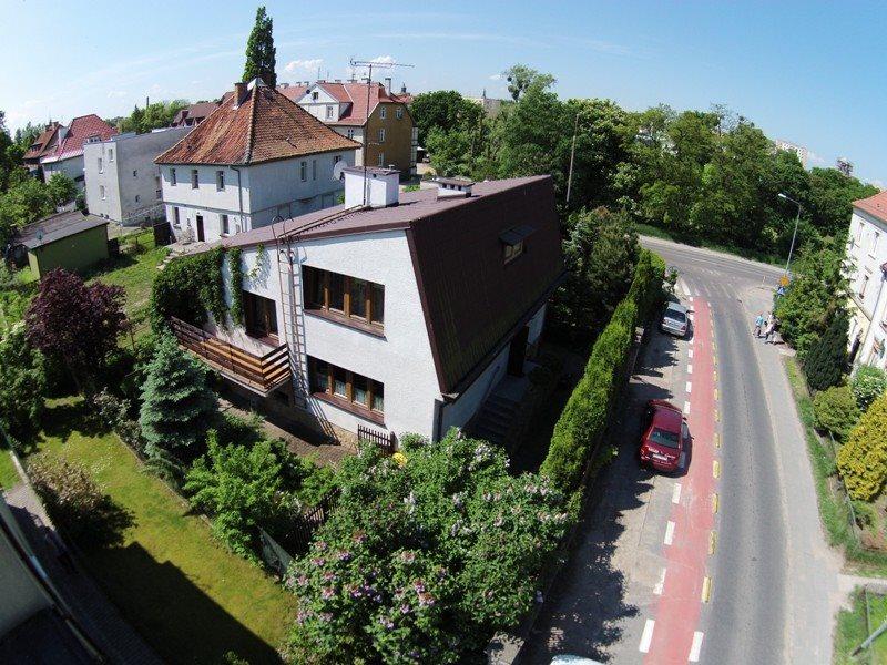 Dom na sprzedaż Elbląg, Wspólna  230m2 Foto 1