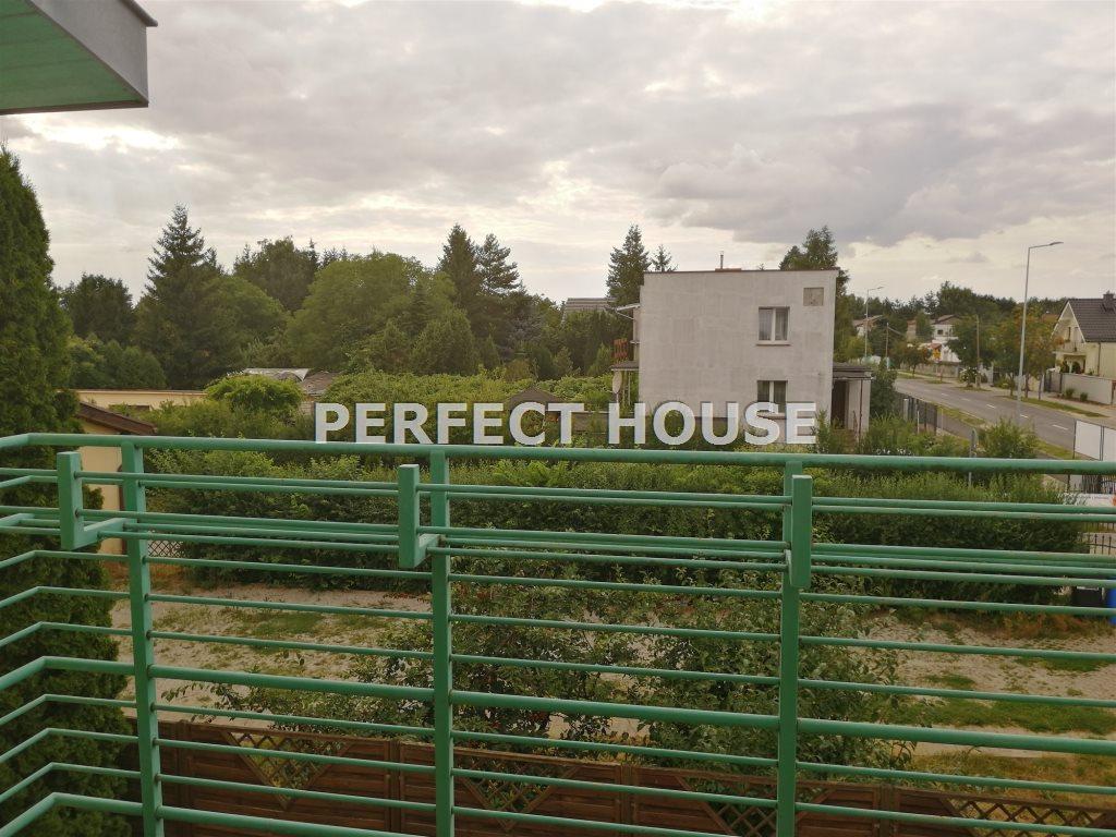 Mieszkanie czteropokojowe  na wynajem Suchy Las  132m2 Foto 9
