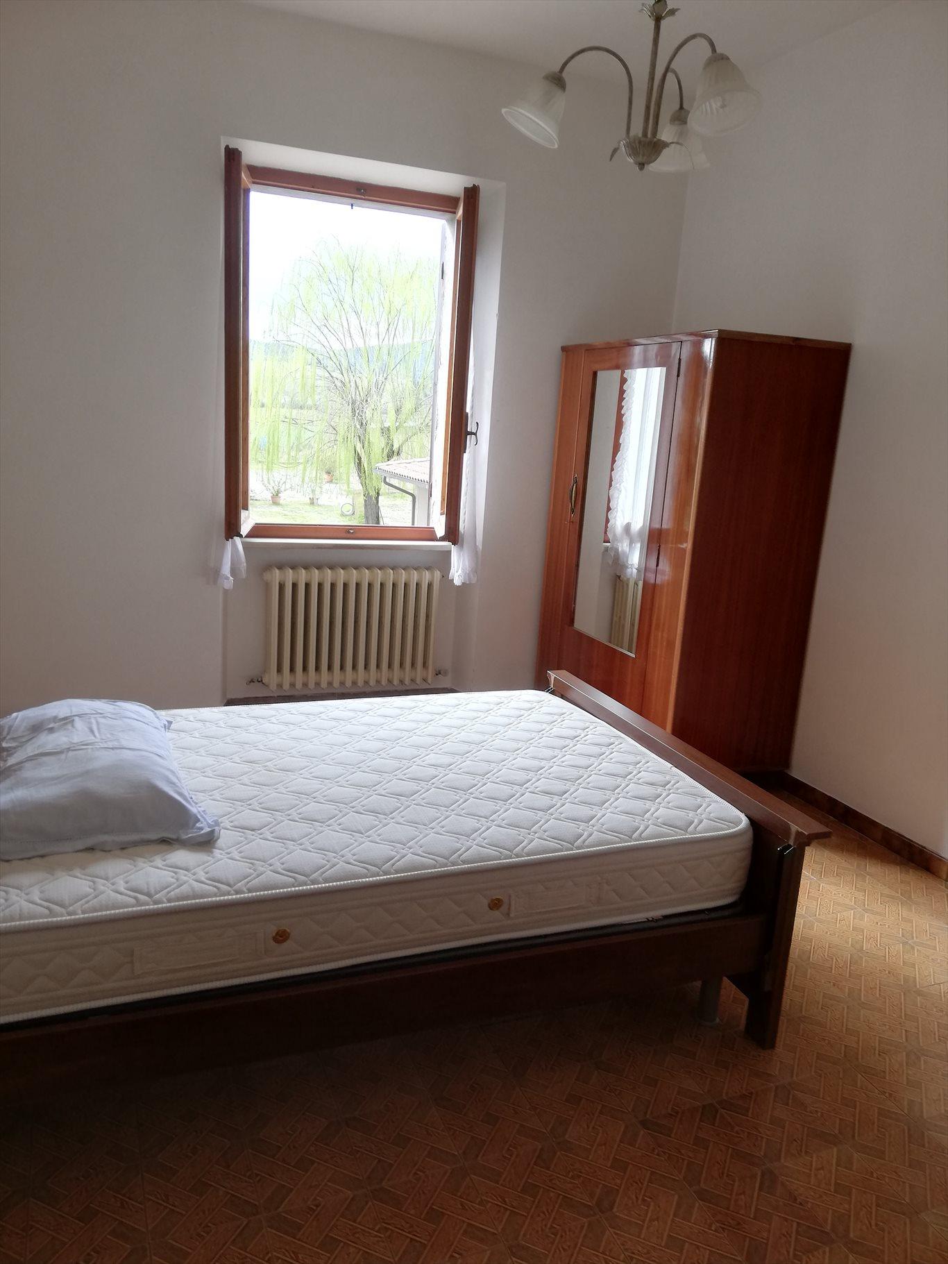 Dom na sprzedaż Perugia Włochy  220m2 Foto 5
