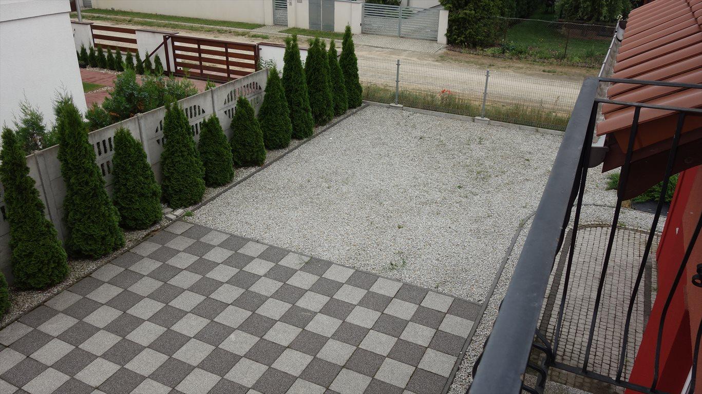 Dom na wynajem Dąbrowa  260m2 Foto 10