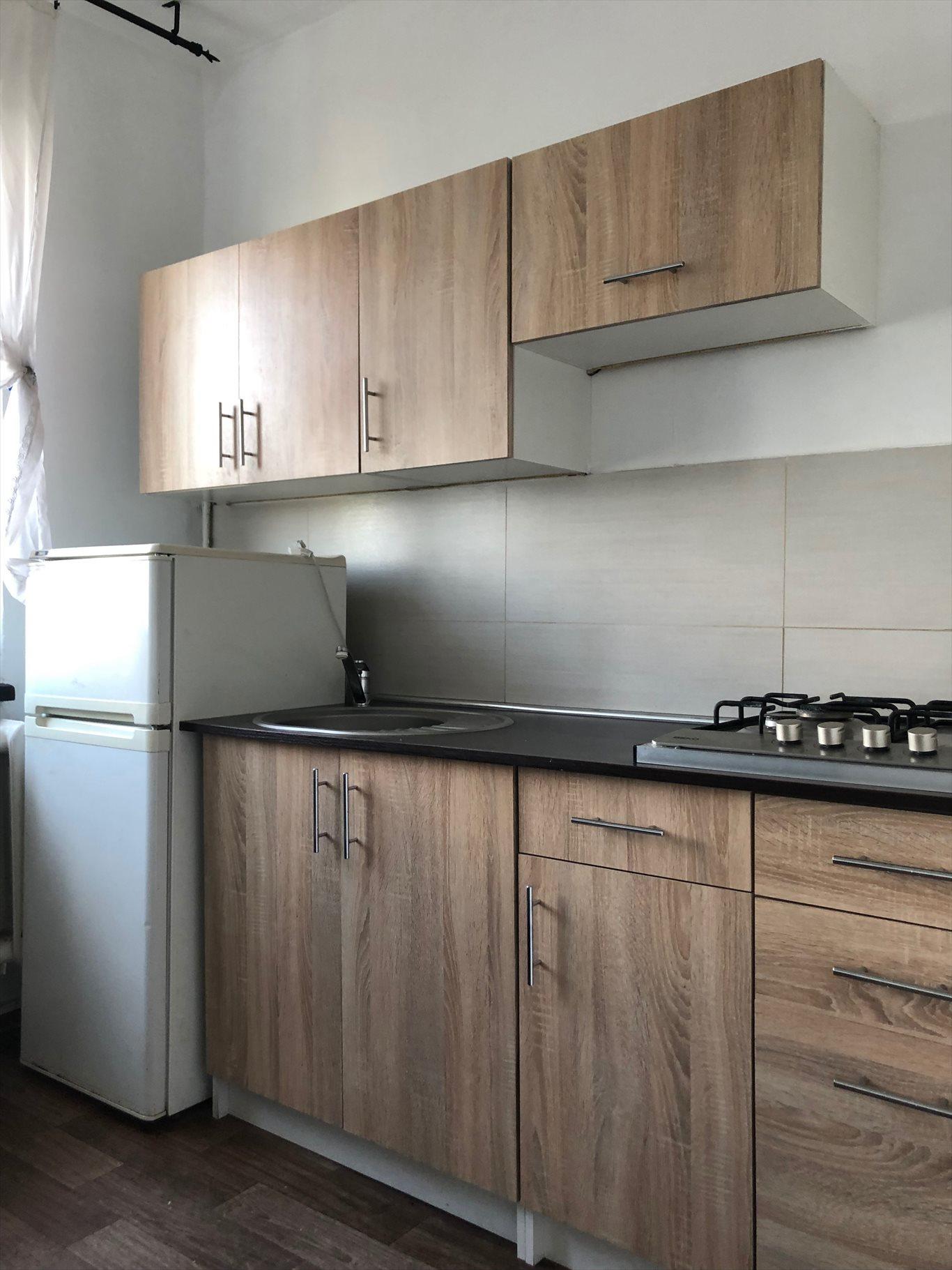 Mieszkanie trzypokojowe na wynajem Siemianowice Śląskie, Reymonta  60m2 Foto 1