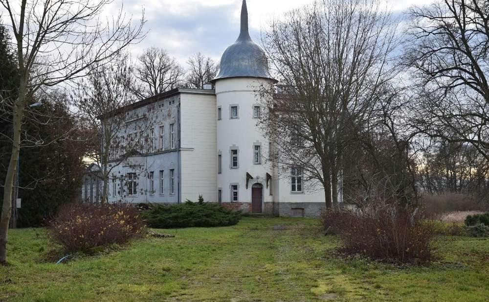 Dom na sprzedaż Krąpiel  2200m2 Foto 2