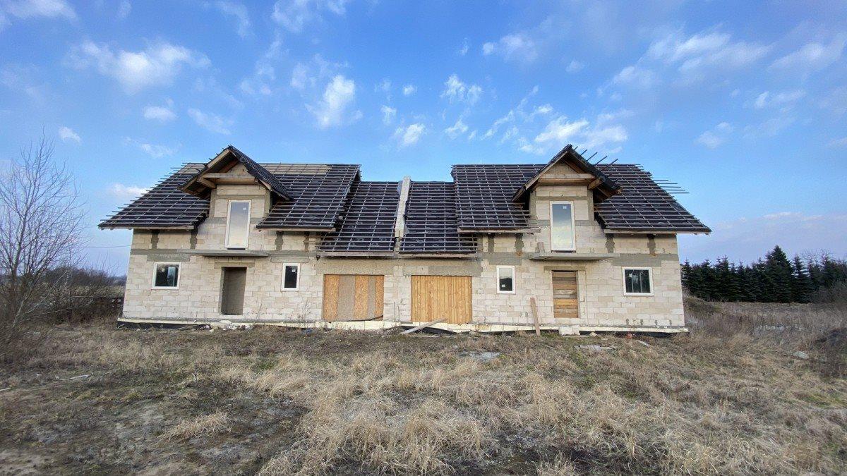 Dom na sprzedaż Urzut, Wiklinowa  150m2 Foto 5