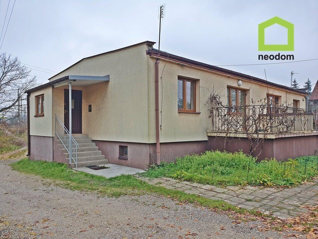 Dom na sprzedaż Szczukowskie Górki  150m2 Foto 3