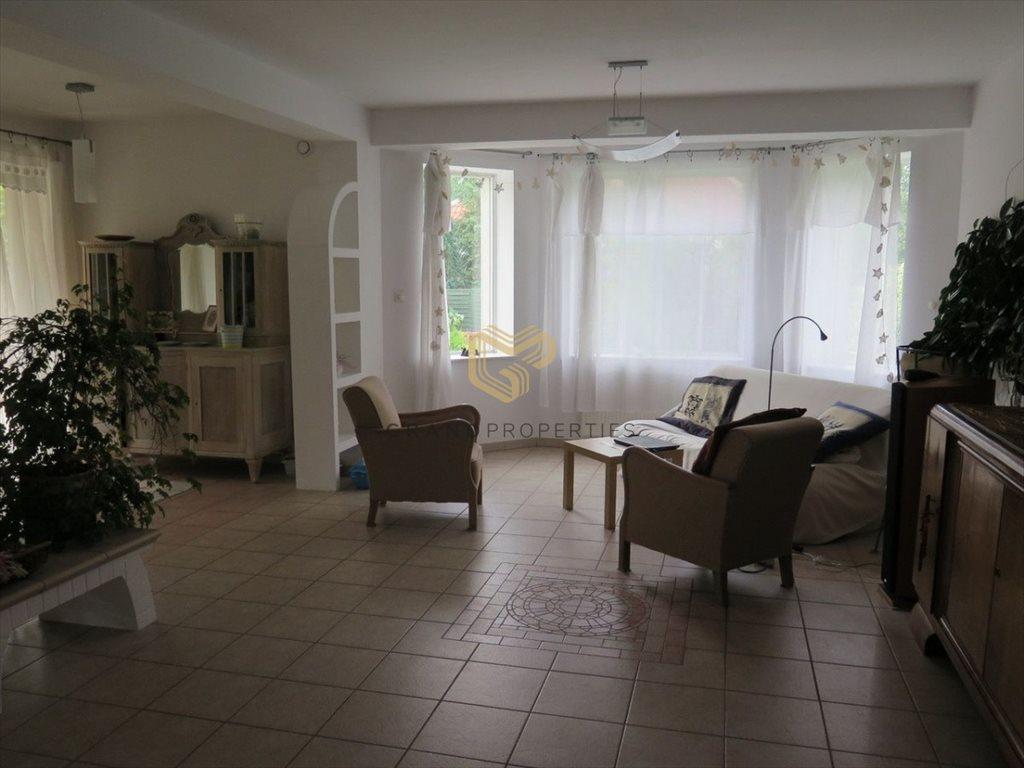 Dom na sprzedaż Warszawa, Białołęka  280m2 Foto 3