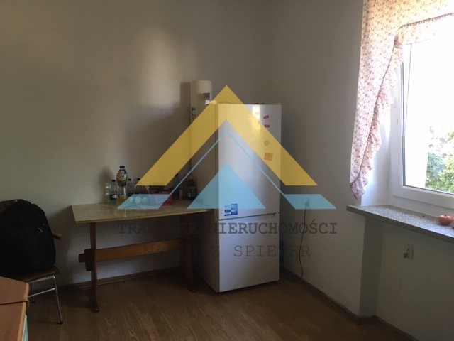 Dom na sprzedaż Choszczno  160m2 Foto 5