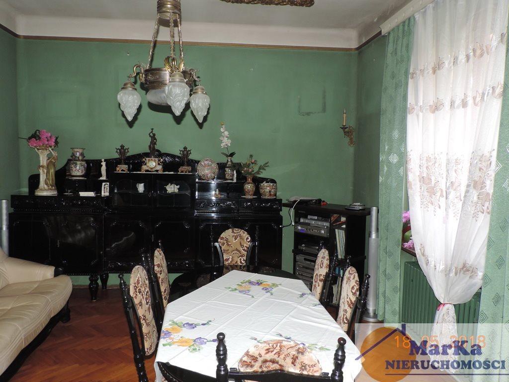 Dom na sprzedaż Kielce, Żabia  450m2 Foto 4